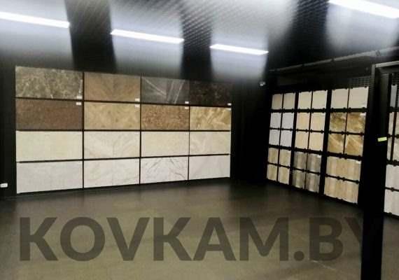 направляющие для размещения плитки на стене (1)