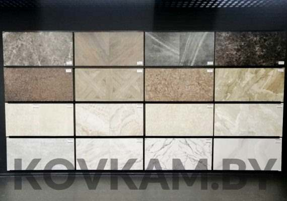 направляющие для размещения плитки на стене (2)